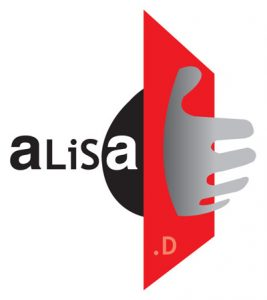 logo-alisa-d